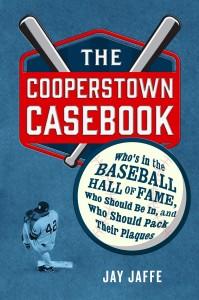 CooperstownCasebookCover